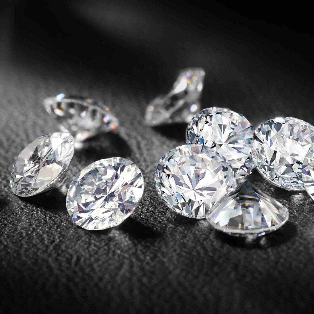 Custom Diamond Jewelry Wisconsin